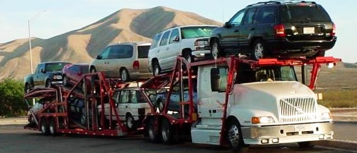 Car Moving Companies >> Car Transportation Services